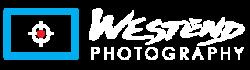WP-Logo-Horizontal-3