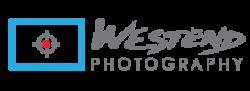 WP-Logo-Horizontal