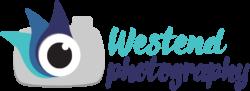 westend-photography-headshot-photographer-personal-branding