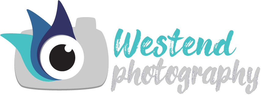 westend-photography-headshot-photographer-personal-branding-light