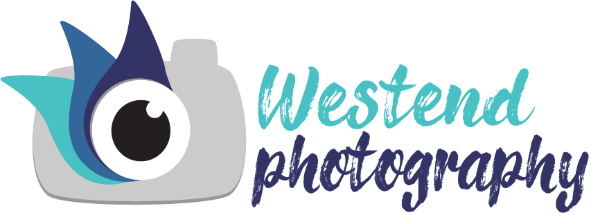 westend-photography-headshot-photographer-personal-branding